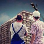 Как решать проблемы с застройщиками долевого строительства